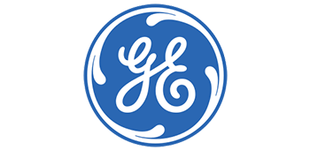 marca_producto_general-electric