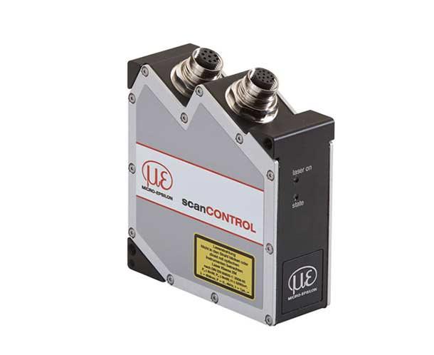 prodcuto_micro_epsilon_escaner_laser