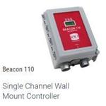 beacon110