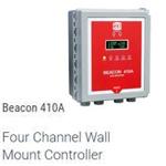 beacon410A