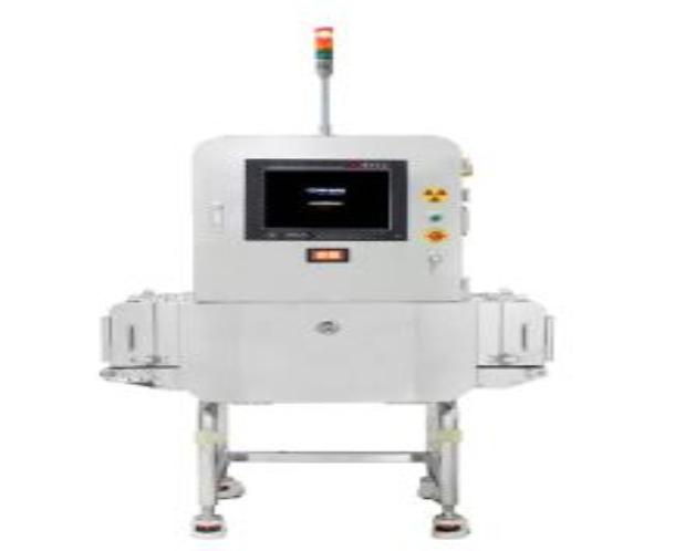 FSCAN-4500D
