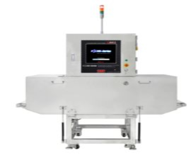 FSCAN-6500D