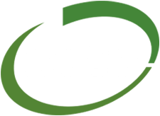 logo_genbus_sa