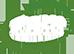 logo_genbus_sa_sticky