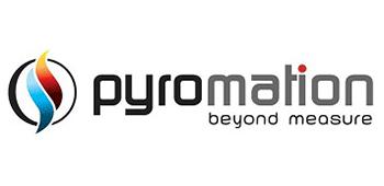 marca_producto_pyromation