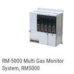 rm-5000