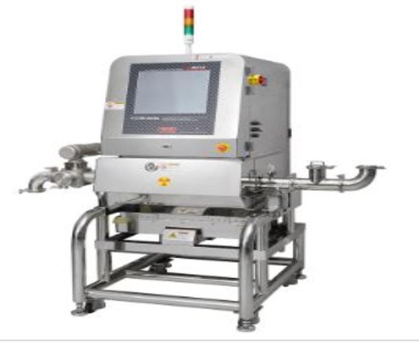FSCAN-4500DP
