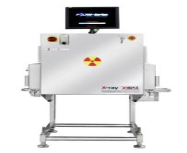 FSCAN-4500L