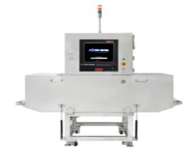 FSCAN-6280D
