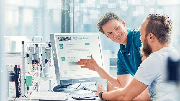 technologie-plcnext